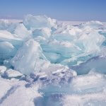 Sibirien Winterreise