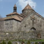 Armenien Rundreise