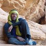 Tschad Rundreise