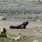 Tibet Kailash Rundreise