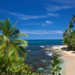 Costa Rica Fotoreise