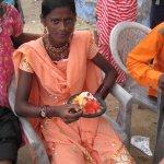 Indien Reise