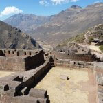 Peru Rundreise