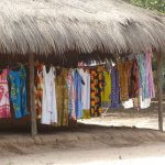 Guinea-Bissau Rundreise
