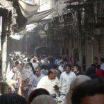 Altstadt Lahore