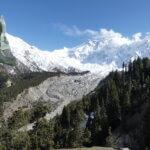 Naga Parbat