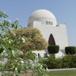 Jinnah Mausoleum Karachi