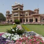 Faizal Mahal