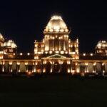 Nur Mahal Bahawalpur