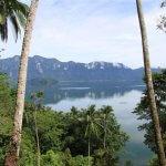Sumatra Rundreise
