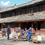 Tibet Natur-, Kultur- und Wanderreise