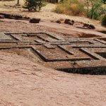 Äthiopien Wanderstudienreise